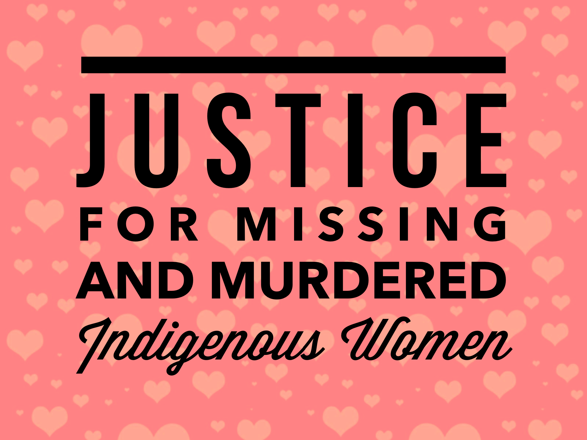 MMIW picture